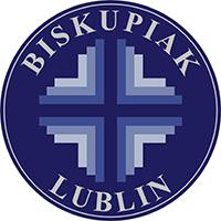 Biskupiak Lublin