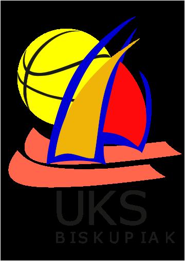 UKS Biskupiak