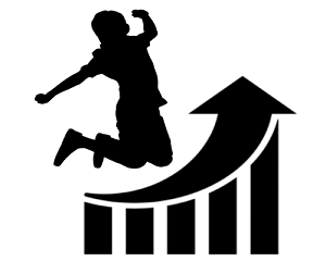 """XIV Ogólnopolska Olimpiada """"O Diamentowy Indeks AGH"""" z matematyki"""