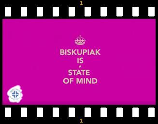 Biskupiak