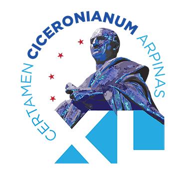 Międzynarodowa Olimpiada CERTAMEN CICERONIANUM ARPINAS